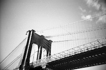 -pont-brooklyn